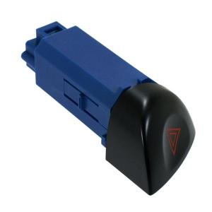 HS01 Hazard Flasher Switch