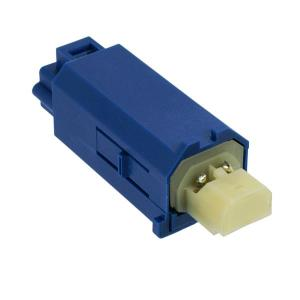 HS05 Hazard Flasher Switch