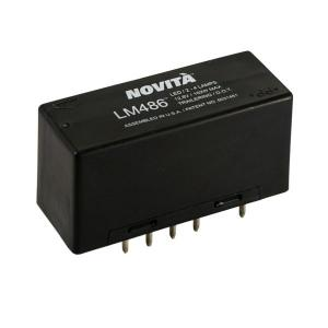 LM486™